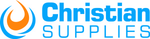 CS logo HR