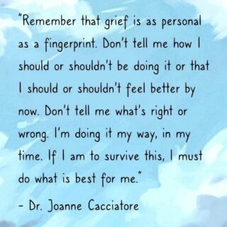 #truth #abedformyheart #saytheirnames #childloss #grief #loss #loveneverdies