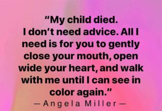 #truth #abedformyheart #saytheirnames #childloss #grievingparents #moms #dads #parenting #loveneverdies