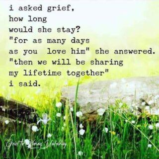 #truth #abedformyheart #grief #loss #childloss #loveneverdies #saytheirnames