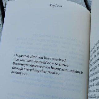 #truth #survivor #loss #grief #trauma #strength #childloss #loveneverdies #saytheirnames #warriors #abedformyheart #survive #thrive