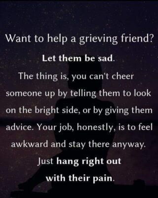 #truth #grief #loss #griefsupport #childloss #loveneverdies #abedformyheart